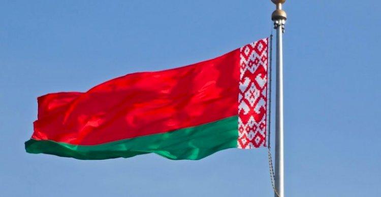 Казахстан направит пять наблюдателей на выборы президента Беларуси