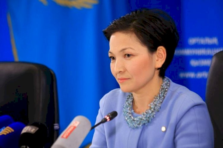 В Казахстане призвали к незамедлительной реакции на бытовое насилие