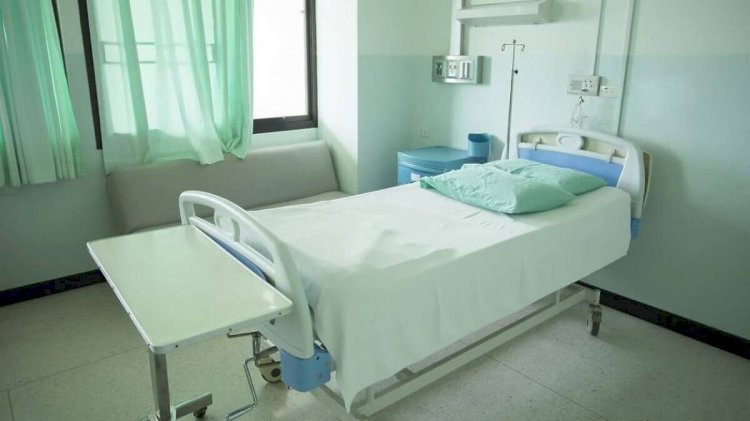 Еще 745 случаев успешного выздоровления от КВИ зафиксировано в Казахстане