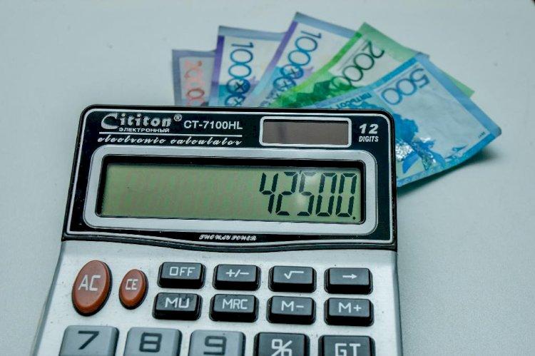 Более 2 млн граждан получили единовременную выплату по потере дохода