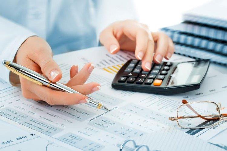 В 2020 году инфляция в Казахстане может составить 9,0%