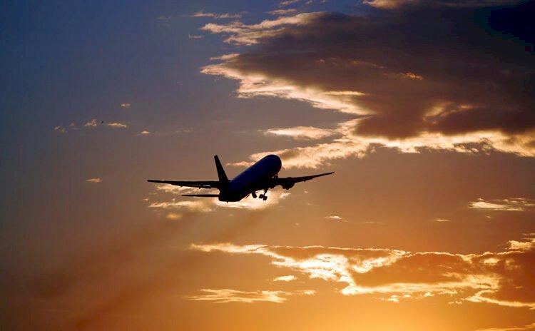 Турция возобновляет авиасообщения с Казахстаном с 27 августа