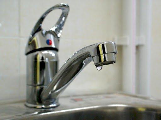 В некоторых районах Алматы отключат холодную воду