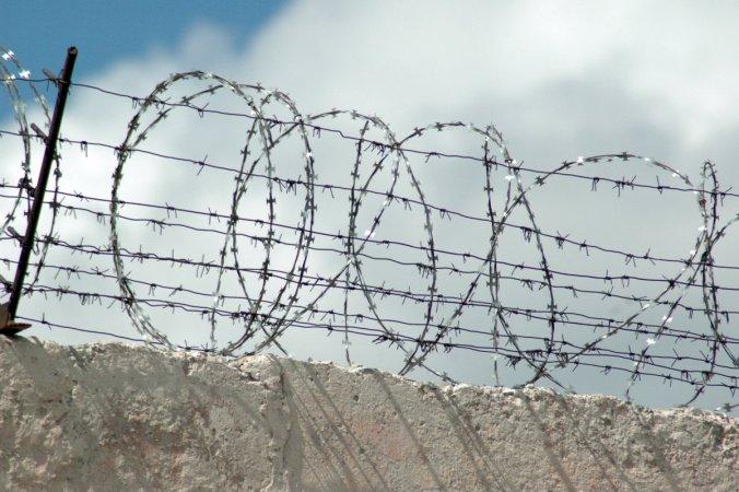 Две колонии закроют в Казахстане