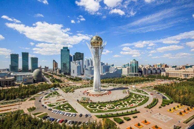 В Казахстане ослабят карантин с 31 августа