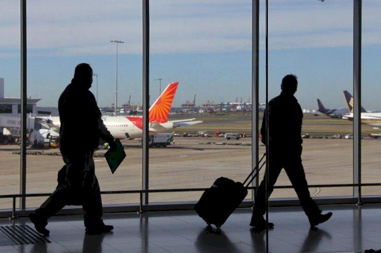 Казахстанцы без ПЦР-справок могут вернуться на родину