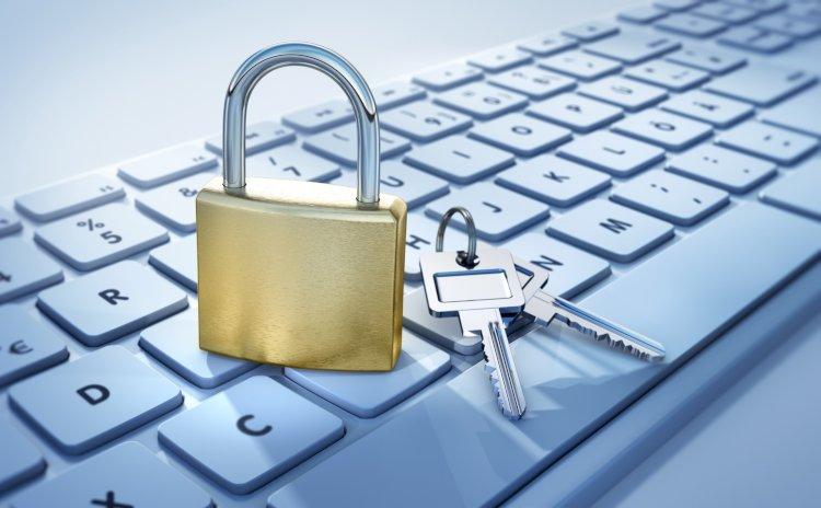 Казахстанцам дали право на удаление персональных данных