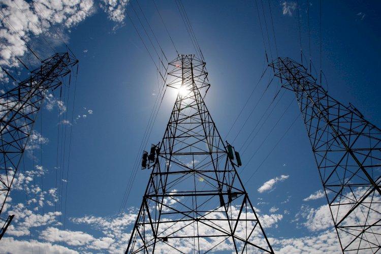 Свыше 660 бесхозных электросетей Алматы передано на баланс города