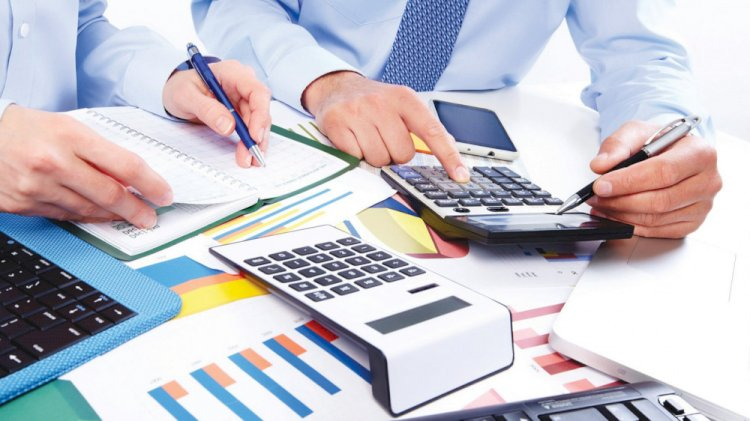 Акимат Алматы приостановил начисление арендной платы для МСБ до конца года