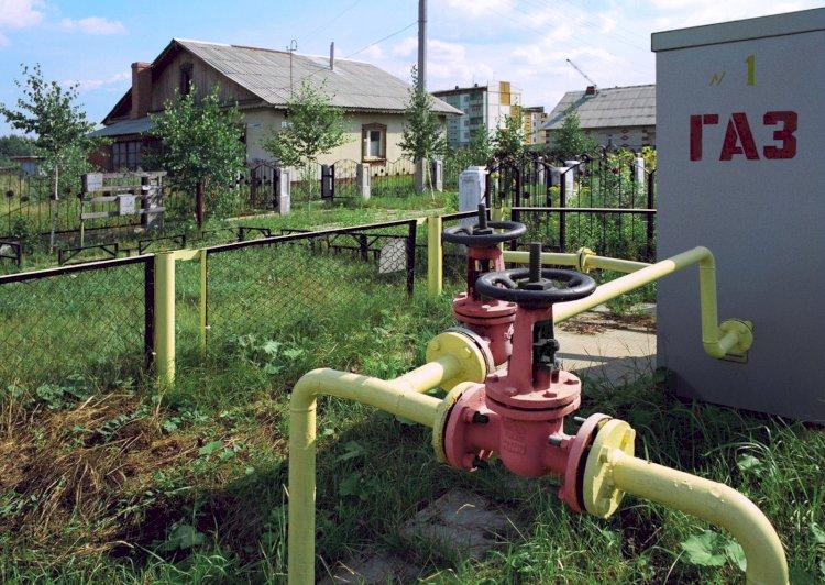 До конца года 1,2 млн жителей Алматинской области получат доступ к газу
