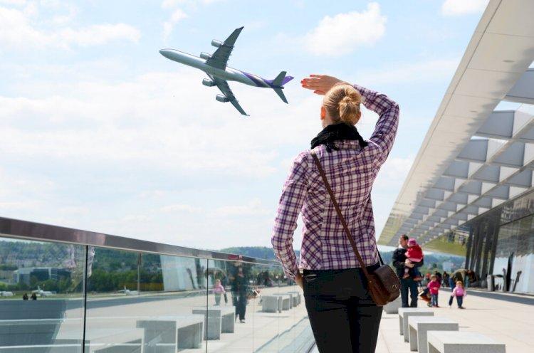 Акимат Алматы призывает воздержаться от зарубежных поездок
