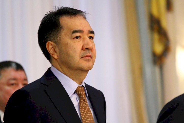 Бакытжан Сагинтаев: Алматы готов к ухудшению ситуации по КВИ