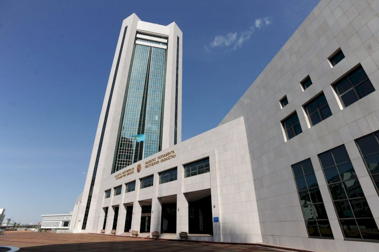 В Парламенте одобрили проект нового Экологического кодекса