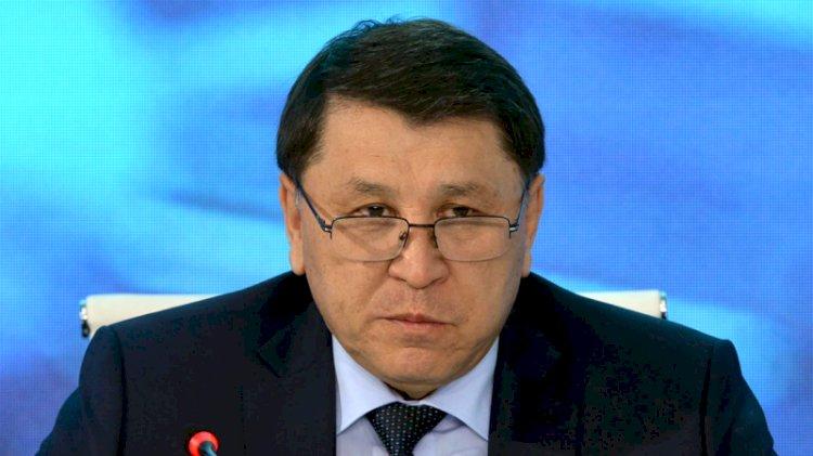 Эпидситуация в Алматы остается напряженной