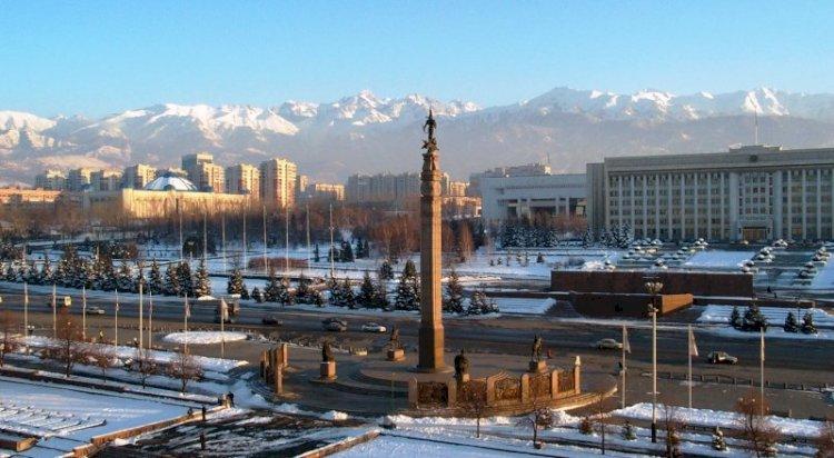 Садвакас Байгабулов: Усиления карантина в Алматы не будет