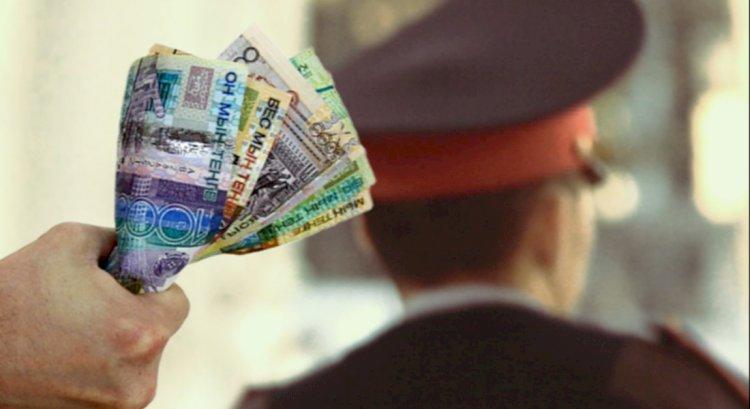 В пяти заведениях Алматы выявлены нарушения