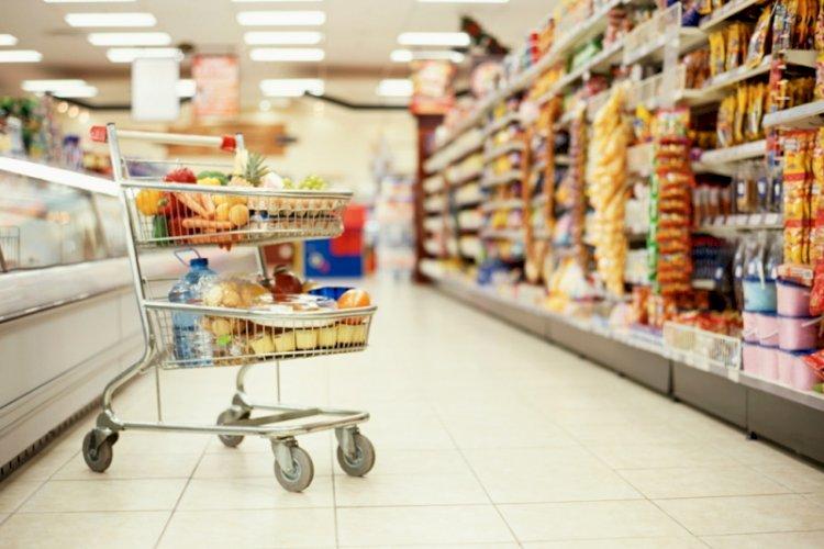Как в Алматы обеспечивается продовольственная безопасность
