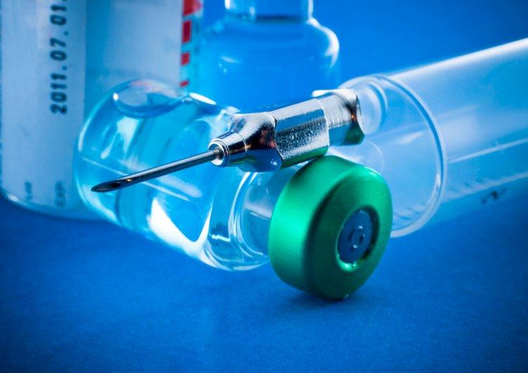 В Казахстане наладят производство российской антиковидной вакцины