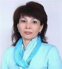 Интерактивная карта «Народ Казахстана» нуждается в ТV-продвижении