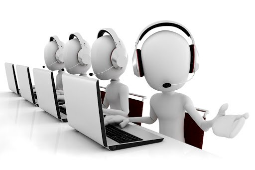 С нового года в Алматы заработает единый call-центр