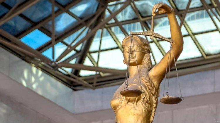 Сенат избрал судей Верховного суда РК