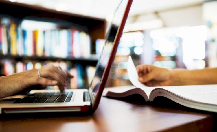 Около 74 тысяч казахстанцев пожелали пройти онлайн-обучение