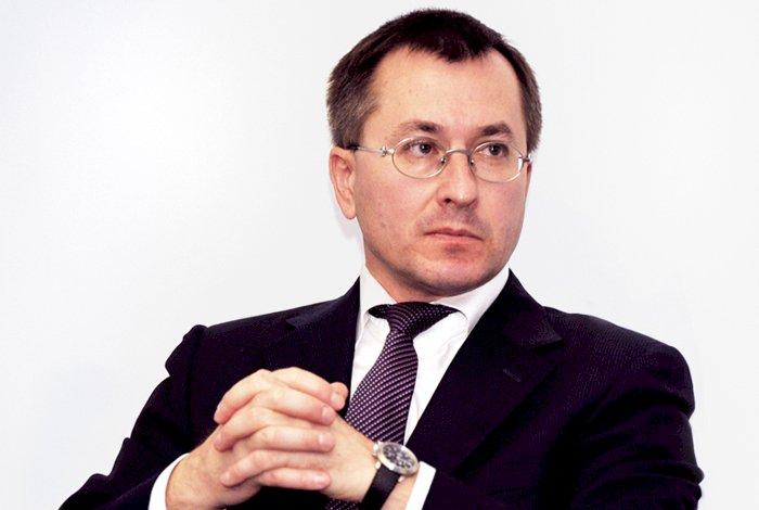Россиянин вошел в состав акционеров казахстанской биржи