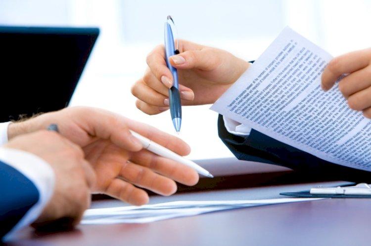 Прокуратурой Алматы восстановлены права более 70 предпринимателей