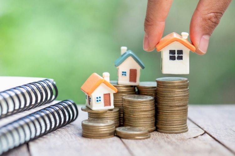 Цены на жилье выросли в Казахстане