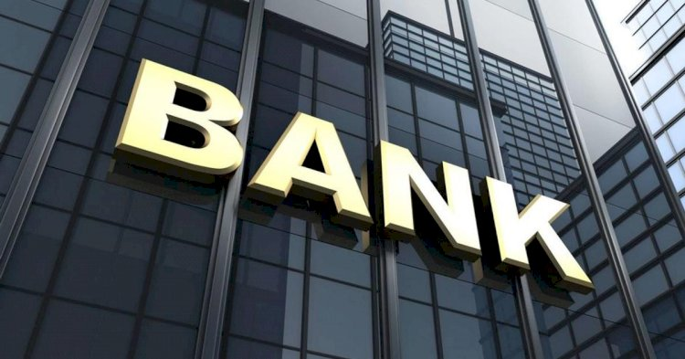 С нового года казахстанские банки будут работать по специальной методике