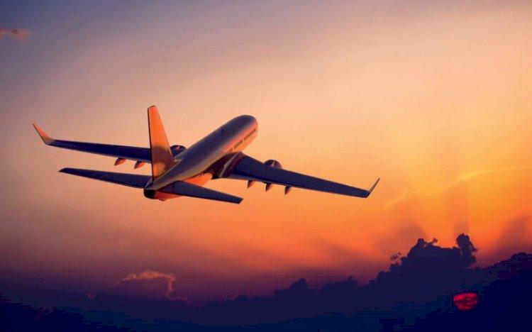 Коронавирус обнаружили у прилетевшего из Минска пассажира