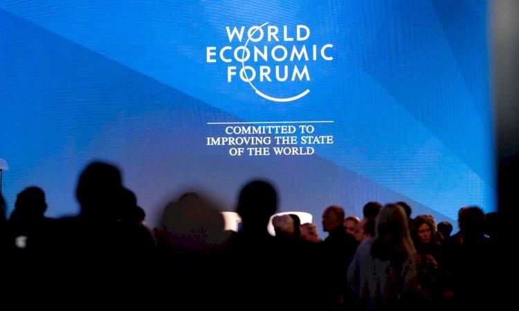 Из-за коронавируса ВЭФ-2021 перенесут из Швейцарии в Сингапур