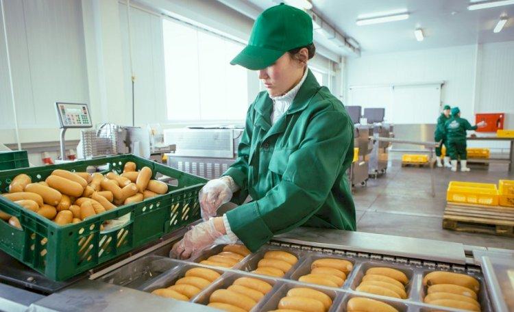 В Казахстане заработали  критерии работы бизнеса  во время пандемии