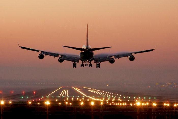Около 30 человек прилетели в Алматы без ПЦР-справок