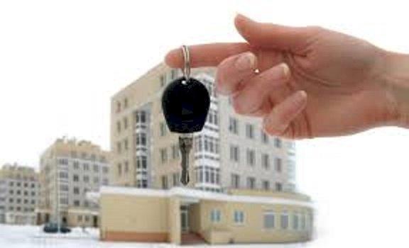 Алматы признан лидером по количеству сделок купли-продажи жилья