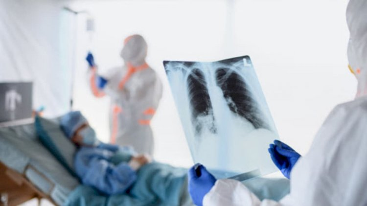 Туберкулёз по-прежнему опасен