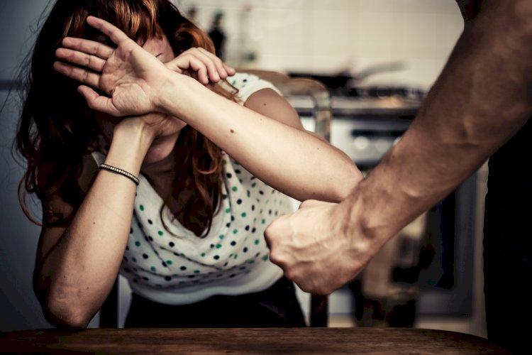 В соцсетях Казахстана запустили петицию о противодействии домашнему насилию
