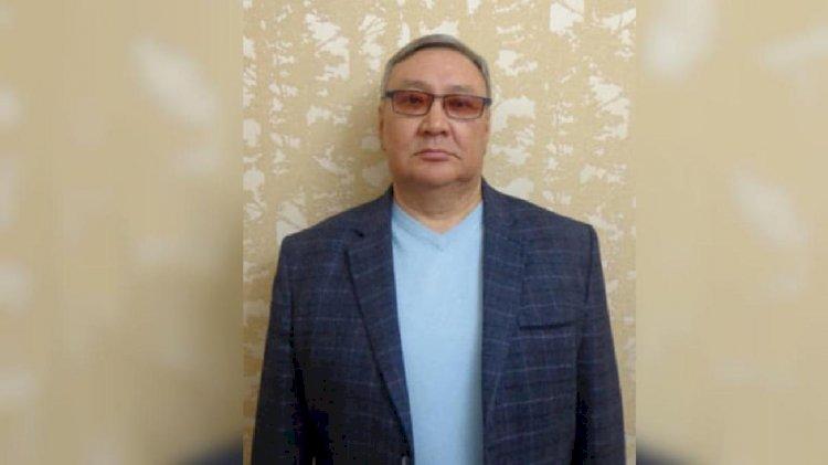 В Казахстане скончался известный детский хирург Алмас Ормантаев