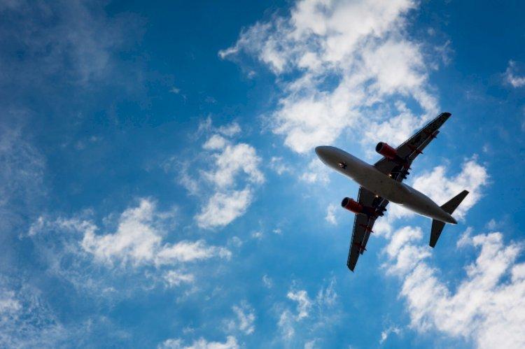 Более 230 человек прилетели в Алматы без справок ПЦР