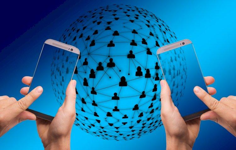 Казахстан улучшил позиции в мировом рейтинге по скорости интернета