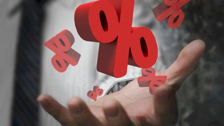 Базовая ставка на уровне 9% сохранена в Казахстане