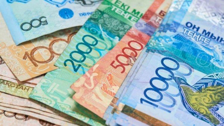 Более 92 тысяч казахстанцев получили выплаты в связи с потерей работы