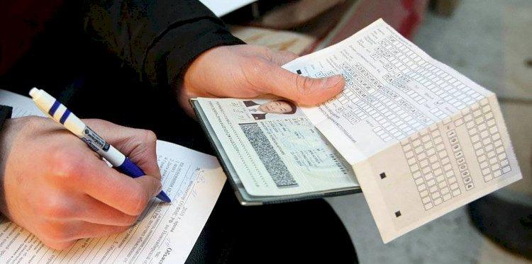 Казахстанцам продлили срок временного пребывания в России до середины марта