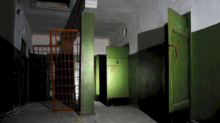 Вносятся изменения в правила отбывания ареста на гауптвахте