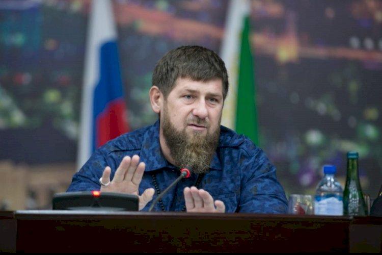 Рамзан Кадыров: Наши народы связывают братские и дружеские отношения