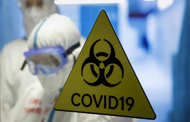 Еще две области Казахстана вошли в «красную» зону по коронавирусу