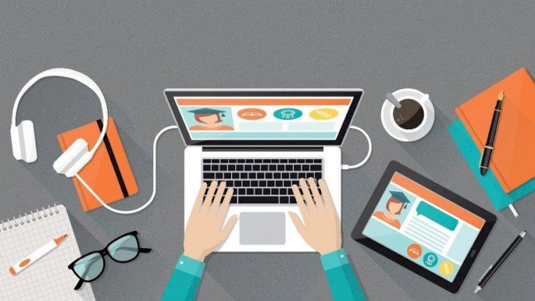 В Казахстане завершили прием заявок на бесплатное обучение