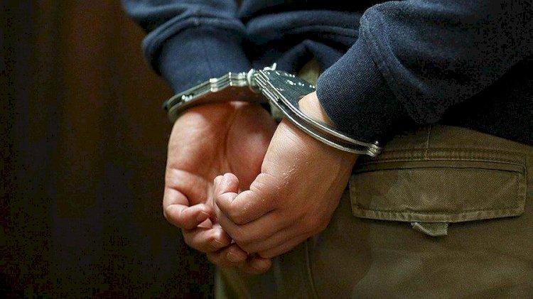 Полицейские Алматы задержали группу наркодельцов