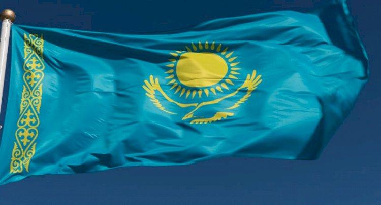Восстанавливающая терапия: «слышащий» Казахстан в преддверии выборов