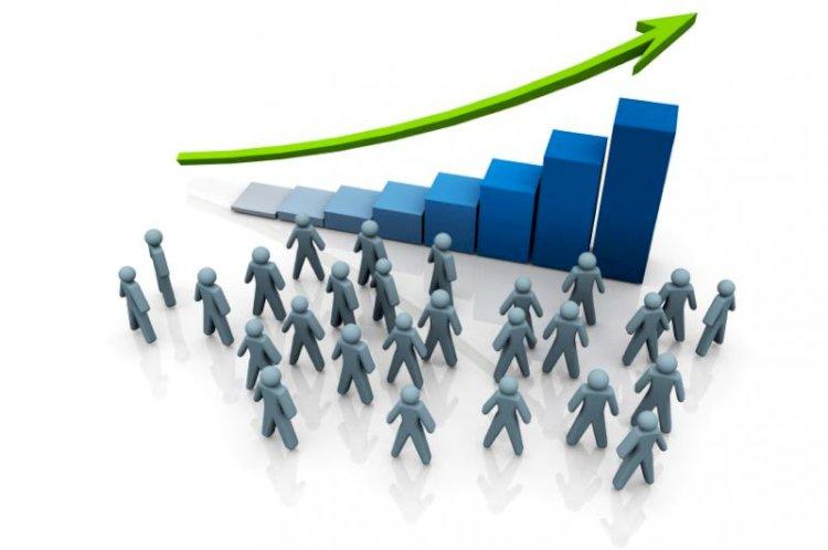 Численность участников секции СНГ на бирже ЕТС возросла в 4,4 раза